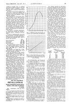 giornale/CFI0356408/1940/unico/00000151