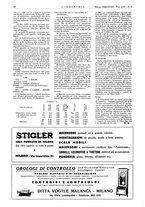 giornale/CFI0356408/1940/unico/00000152