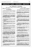 giornale/CFI0356408/1940/unico/00000163