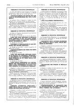 giornale/CFI0356408/1940/unico/00000168