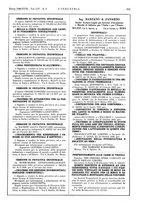 giornale/CFI0356408/1940/unico/00000169