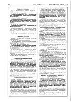 giornale/CFI0356408/1940/unico/00000170