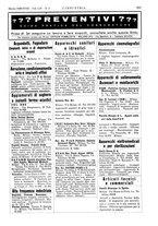 giornale/CFI0356408/1940/unico/00000171