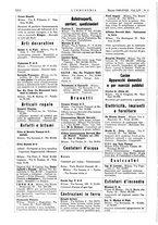 giornale/CFI0356408/1940/unico/00000172