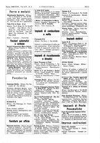 giornale/CFI0356408/1940/unico/00000173