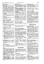 giornale/CFI0356408/1940/unico/00000175