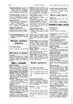 giornale/CFI0356408/1940/unico/00000176