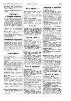 giornale/CFI0356408/1940/unico/00000177