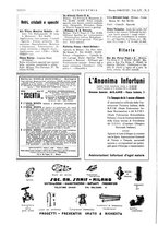 giornale/CFI0356408/1940/unico/00000178