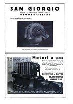 giornale/CFI0356408/1940/unico/00000179