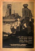 giornale/CFI0356408/1940/unico/00000180