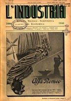 giornale/CFI0356408/1940/unico/00000181