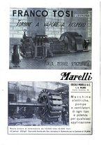 giornale/CFI0356408/1940/unico/00000182