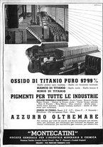 giornale/CFI0356408/1940/unico/00000183