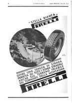 giornale/CFI0356408/1940/unico/00000184