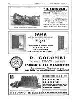 giornale/CFI0356408/1940/unico/00000186