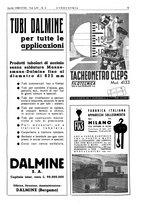 giornale/CFI0356408/1940/unico/00000187