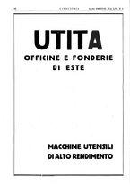 giornale/CFI0356408/1940/unico/00000188