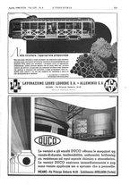 giornale/CFI0356408/1940/unico/00000189