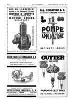 giornale/CFI0356408/1940/unico/00000190