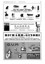 giornale/CFI0356408/1940/unico/00000191