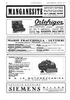 giornale/CFI0356408/1940/unico/00000192