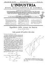 giornale/CFI0356408/1940/unico/00000193