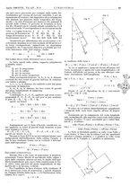 giornale/CFI0356408/1940/unico/00000195