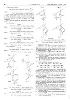 giornale/CFI0356408/1940/unico/00000196