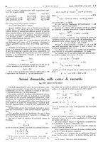giornale/CFI0356408/1940/unico/00000198