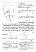 giornale/CFI0356408/1940/unico/00000200