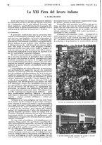 giornale/CFI0356408/1940/unico/00000202
