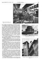 giornale/CFI0356408/1940/unico/00000203