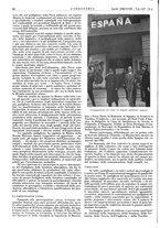 giornale/CFI0356408/1940/unico/00000204
