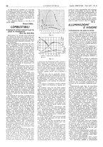 giornale/CFI0356408/1940/unico/00000206