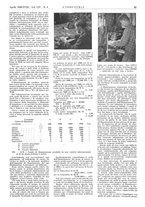 giornale/CFI0356408/1940/unico/00000207