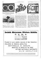 giornale/CFI0356408/1940/unico/00000210