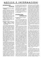giornale/CFI0356408/1940/unico/00000211