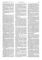 giornale/CFI0356408/1940/unico/00000213