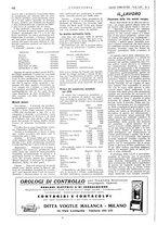 giornale/CFI0356408/1940/unico/00000214