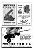 giornale/CFI0356408/1940/unico/00000217