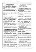 giornale/CFI0356408/1940/unico/00000219