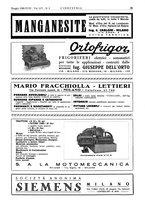 giornale/CFI0356408/1940/unico/00000243