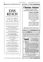 giornale/CFI0356408/1940/unico/00000244
