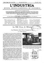 giornale/CFI0356408/1940/unico/00000247