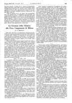 giornale/CFI0356408/1940/unico/00000251