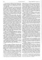 giornale/CFI0356408/1940/unico/00000252