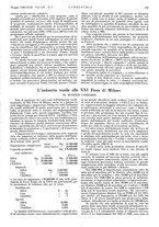 giornale/CFI0356408/1940/unico/00000253