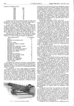 giornale/CFI0356408/1940/unico/00000254
