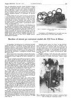 giornale/CFI0356408/1940/unico/00000255